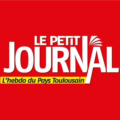Logo petit journal