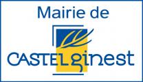 Mairie Castelginest